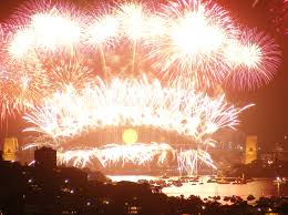 new year u0027s eve fireworks sydney tips kids party ideas themes