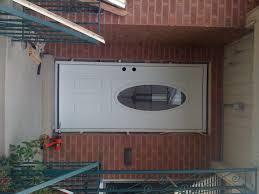 Choosing Front Door Color by Choosing A Front Door Color Diying To Be Domestic