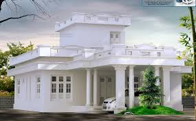 home interiors in 1541 sq ft single floor traditional white home design home interiors