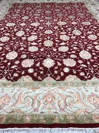Traditional Rugs Traditional Rugs U0026 Carpets In Scottsdale Az Pv Rugs