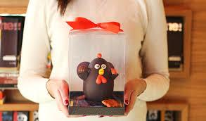 thanksgiving season thomas haas sweetens the season with thanksgiving u0026 halloween