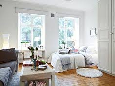 Studio Apartment Design Ideas 10 Efficiency Apartments That Stand Out For All The Good Reasons