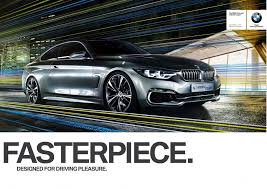 tagline of bmw bmw s ad slogan is designed for driving pleasure