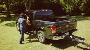 buy ford truck ford f 150 2015 truck in buy me a boat by chris janson