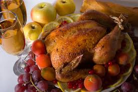 planning a san antonio move thanksgiving check out our