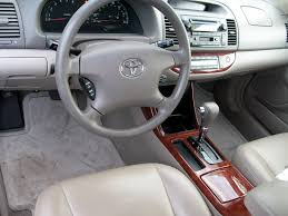 toyota camry xle v6 review 2003 toyota camry xle sold 2003 toyota camry xle 10 500 00