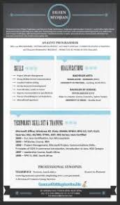 Basic Resume Format Examples by Examples Of Resumes 81 Interesting Best Resume For It U201a 2016