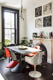 Door Dining Room Table by 50 Best Kitchens And Dining Rooms Images On Pinterest Live