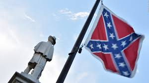 Confderate Flag Confederate Flag Debate Sweeps Southern States Cnnpolitics