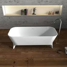 Solid Surface Bathtubs Discount Soaking Bathtubs 2017 Freestanding Soaking Bathtubs On