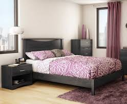 simple bedroom ideas simple bedroom ideas for small rooms 2018 also attractive