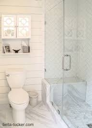 Bathroom Shower Ideas On A Budget Diy Bathroom Remodel On A Budget Free Home Decor