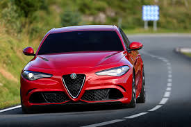alfa romeo history models icons racing u0026 more