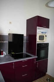 leroymerlin fr cuisine fixation meuble haut cuisine leroy merlin 11 leroymerlin fr voir