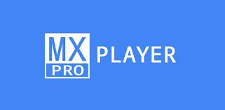 mx player apk free mx player pro 1 8 9 apk 4appsapk android apps apk