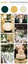 Green Color Palette by Best 25 Green Weddings Ideas On Pinterest Wedding Colour