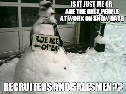 Snow Day Meme - snow day imgflip