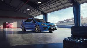 subaru wrx hatchback modified subaru reveals wrx sti final edition says it u0027s the end of an era