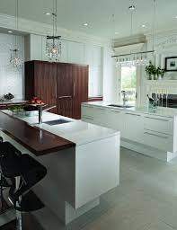 Brookhaven Kitchen Cabinets by Wood Mode Kitchen Cabinets And Bath Concepts Premium Custom