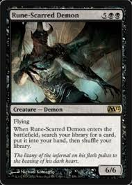do mtg cards on amazon go on sale for black friday magic the gathering black and white rare cards google search