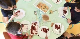 ecole de cuisine montpellier des perturbations dans les écoles crèches et accueils