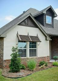 best exterior paint finish gallery of gal hdgwn eloquent ivory