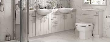 wickes bathrooms uk bathroom furniture bathrooms wickes co uk
