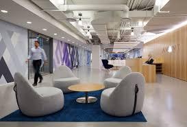 Office Waiting Room Furniture Modern Design Home Office Waiting Room Furniture Idea Modern New 2017 Design