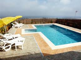 house with swimming pool awesome houses with swimming pools in the middle with loung chair
