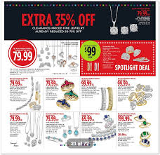 best jcpenny deals black friday jc penney black friday ad and jcpenney black friday deals for 2016