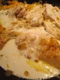 cuisiner du riz blanc blanc de poulet à l indienne je cuisine donc je suis
