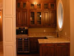 custom built ins u0026 cabinets mainly cabinets portland or