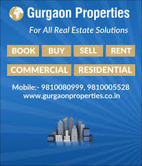 1 Gaj In Sq Feet 40 Lakhs To 60 Lakhs Residential Land For Sale In Gurgaon