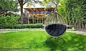 siege suspendu jardin fauteuil suspendu jardin chaise longue de jardin fauteuil suspendu