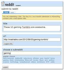 target mobile black friday reddit reddit a beginner u0027s guide