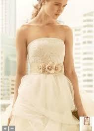 Sell Your Wedding Dress 15 Best Model Vw351065 Images On Pinterest Vera Wang White