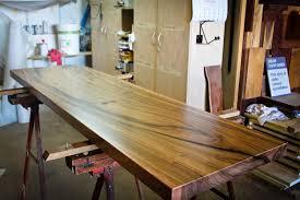 Office Desk Au Office Furniture Timber Desks Office Desks Computer Desks Sydney