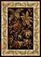 Palm Tree Runner Rug Excellent Palm Tree Rugs Interesting Decoration Kas Sparta Palm