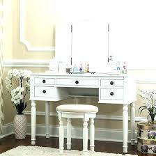 vanity set with lights make up vanity for bedroom mirrored bedroom vanity bedroom vanity