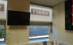motorised blinds surrey blinds u0026 shutters