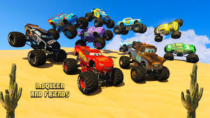 mater monster truck video mcqueenandfriends twitter search