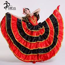 spanish fancy dress costumes promotion shop for promotional