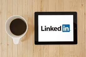Extract Resume From Linkedin 6 Things Digital Recruiters Want From Your Linkedin Profile