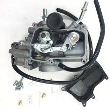 compare prices on big carburetor online shopping buy low price