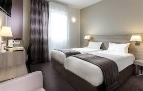 chambre lits jumeaux chambre lits jumeaux chambres hotel de hofkamers oostende