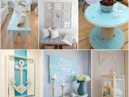 interior amazing diy home decor amazing diy home decor cool home