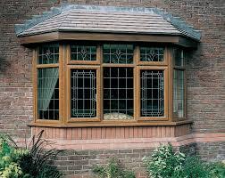 100 bow windows calgary bay home and windows st helens bay bow windows usa