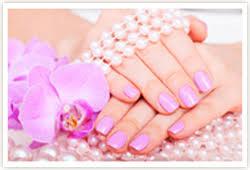 nail salon fort worth nail salon 76116 hollywood nails u0026 spa