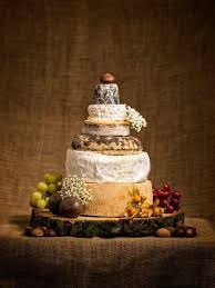 buy wedding cake buy real cheese wedding cakes online the cotswold cheese company ltd