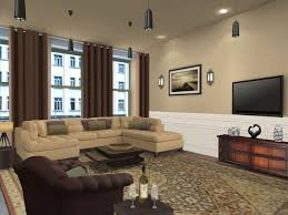 living room colors 2016 beautiful living room colors living room colors asian paints